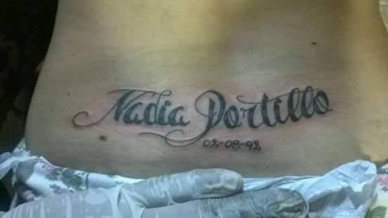tatua4