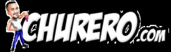 Churero.com
